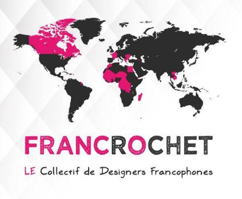 Capture francrochet