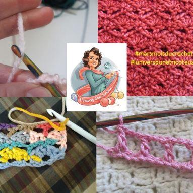 imagemarsmoisdu crochet 2