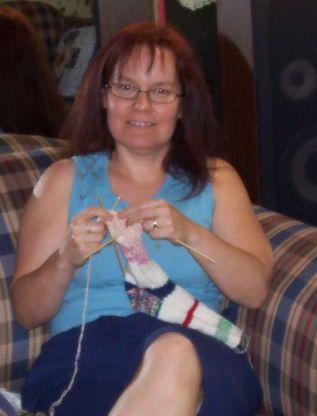 zab tricote