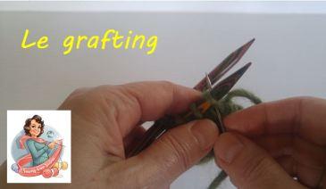 image grafting